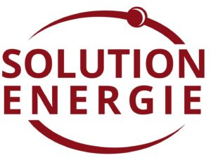 SOLUTION ENERGIE